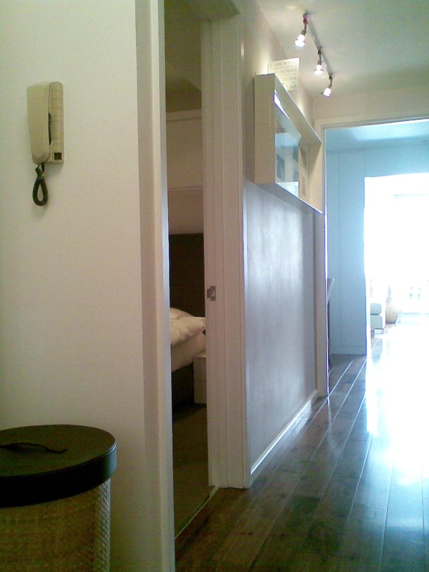 A Home I Londons Kensington_Dining Areaf_ANNA HANSSON INTERIOR DESIGN