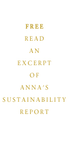 anna-hansson-design-2016-sustainability-report