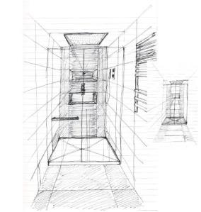 showersketch©anna hansson design