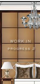 Work in progress 2b