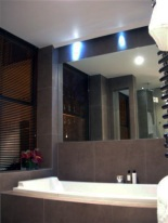 a-home-in-londons-kensington-bathroom-c2a9anna-hansson-design-ltd