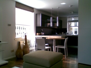 a-home-in-londons-kensington-kitchen-and-breakfast-bar-c2a9anna-hansson-design-ltd