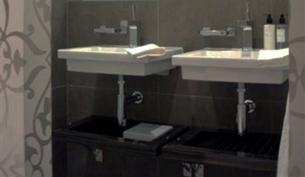a-home-in-londons-kensington-master-bathroom-c2a9anna-hansson-design-ltd