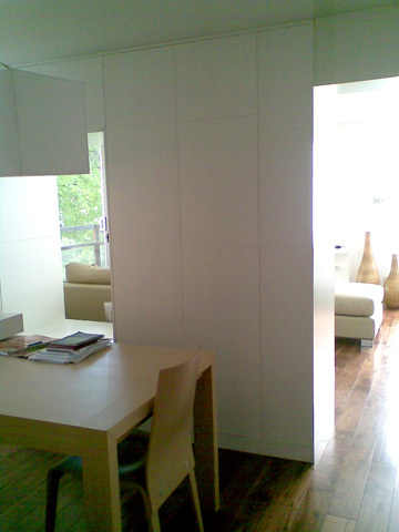 a-home-in-londons-kensington-open-plan-living-and-dining-area-c2a9anna-hansson-design-ltd