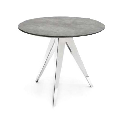 Aristo dining table