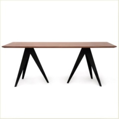 Artisto Long Dining table2