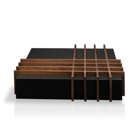 cubica coffee table_sergio gomes_timthumb