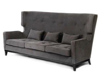 Demetrio sofa copy