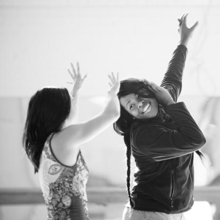 peddecordphoto.com02-rawmoves-rehearsal