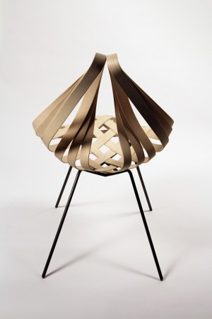 Saji-Chair-4