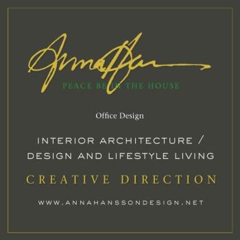 anna-hansson-office-design-w66
