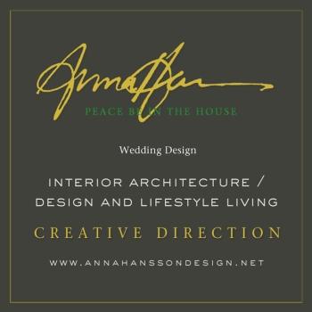 anna-hansson-wedding-design-w66
