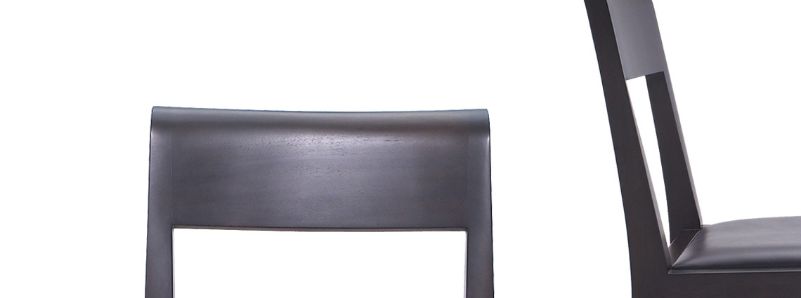 wooden chair front view. Back-rail-upholstered-seat-wooden-chair-versa-front-side-view-detail Wooden Chair Front View