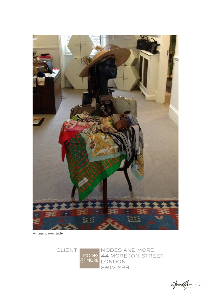 modes-and-more_scarves-table_jan-20153 (1)