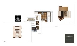 ©Anna Hansson Design-plans-and-elevations-3
