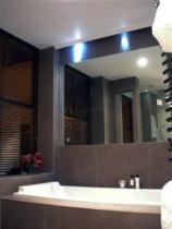 ©Anna Hansson Design_a-home-in-londons-kensington-bathroom-