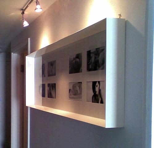 ©Anna Hansson Design_a-home-in-londons-kensington-hallway-art (2)