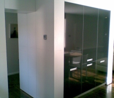 ©Anna Hansson Design_a-home-in-londons-kensington-kitchen-units-c2a9anna