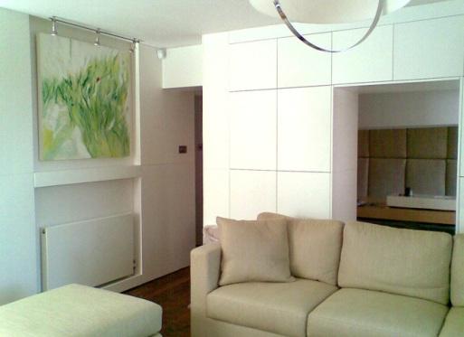 ©Anna Hansson Design_a-home-in-londons-kensington-living-area