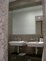 ©Anna Hansson Design_a-home-in-londons-kensington-master-en-suite