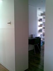 ©Anna Hansson Design_a-home-in-londons-kensington-study-room