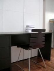 ©Anna Hansson Design_a-home-in-londons-kensington-study