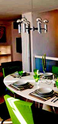 ©Anna Hansson Design_Dining room 1