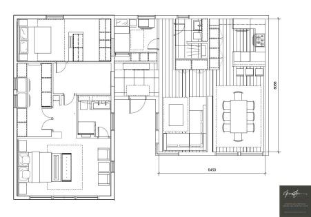 ©Anna Hansson Design_gethagen-plan-drawing