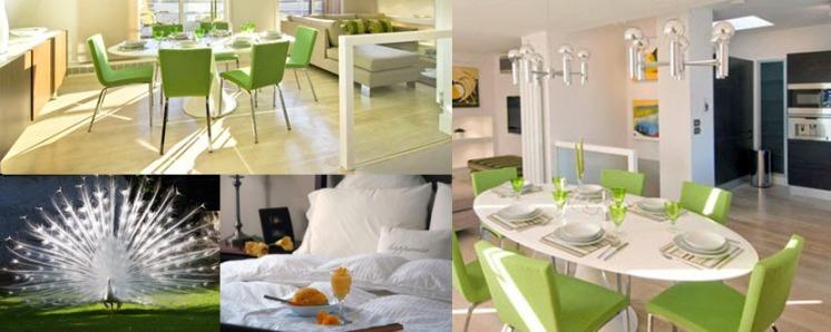 ©Anna Hansson Design_green2
