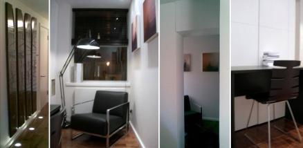 ©Anna Hansson Design_hamilton-office