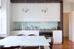 ©Anna Hansson Design_kitchen-dining_apartment-with-study-view