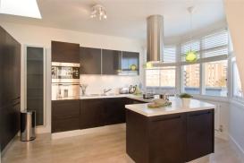 ©Anna Hansson Design_kitchen