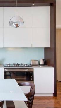 ©Anna Hansson Design_kitchen_apartment-w-study-view