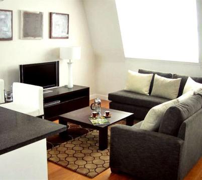 ©Anna Hansson Design_Living area 1