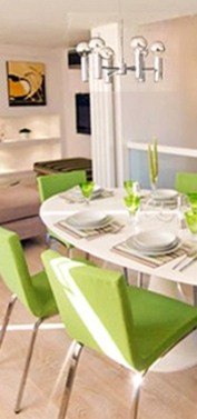 ©Anna Hansson Design_mount-carmel-chambers-dining-area