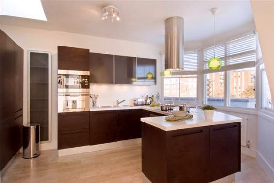 ©Anna Hansson Design_mount-carmel-chambers-kitchen