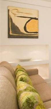 ©Anna Hansson Design_mount-carmel-chambers-living-area