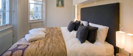 ©Anna Hansson Design_mount-carmel-chambers-master-bedroom