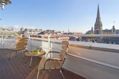 ©Anna Hansson Design_mount-carmel-chambers-terrace