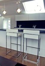 ©Anna Hansson Design_qg-breakfast-bar