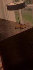 ©Anna Hansson Design_study-detail3_apartment-w-study-view
