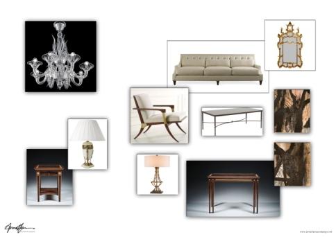 ©Anna Hansson Design_work-in-progress-2_furniture-options