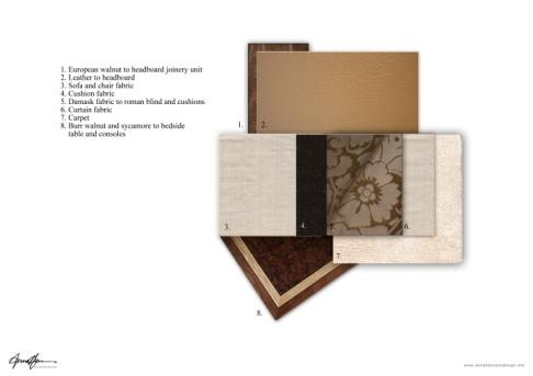 ©Anna Hansson Design_work-in-progress2_finishes-options